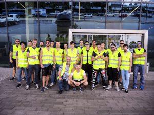 cbs-schulleben-aktuelles-r3sh1-mantruck-forum