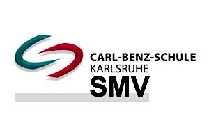 Erste SMV-Sitzung im Schuljahr 2017/18