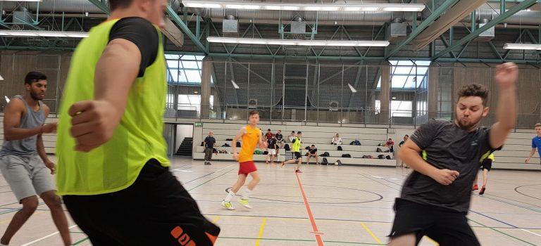 Sport- und Kulturtag 2018