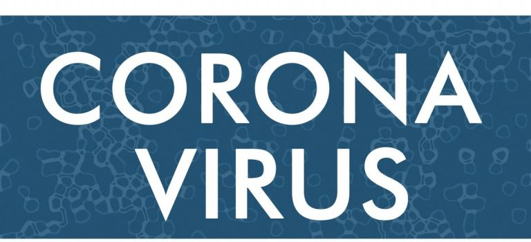 Schulschließung wegen Coronavirus